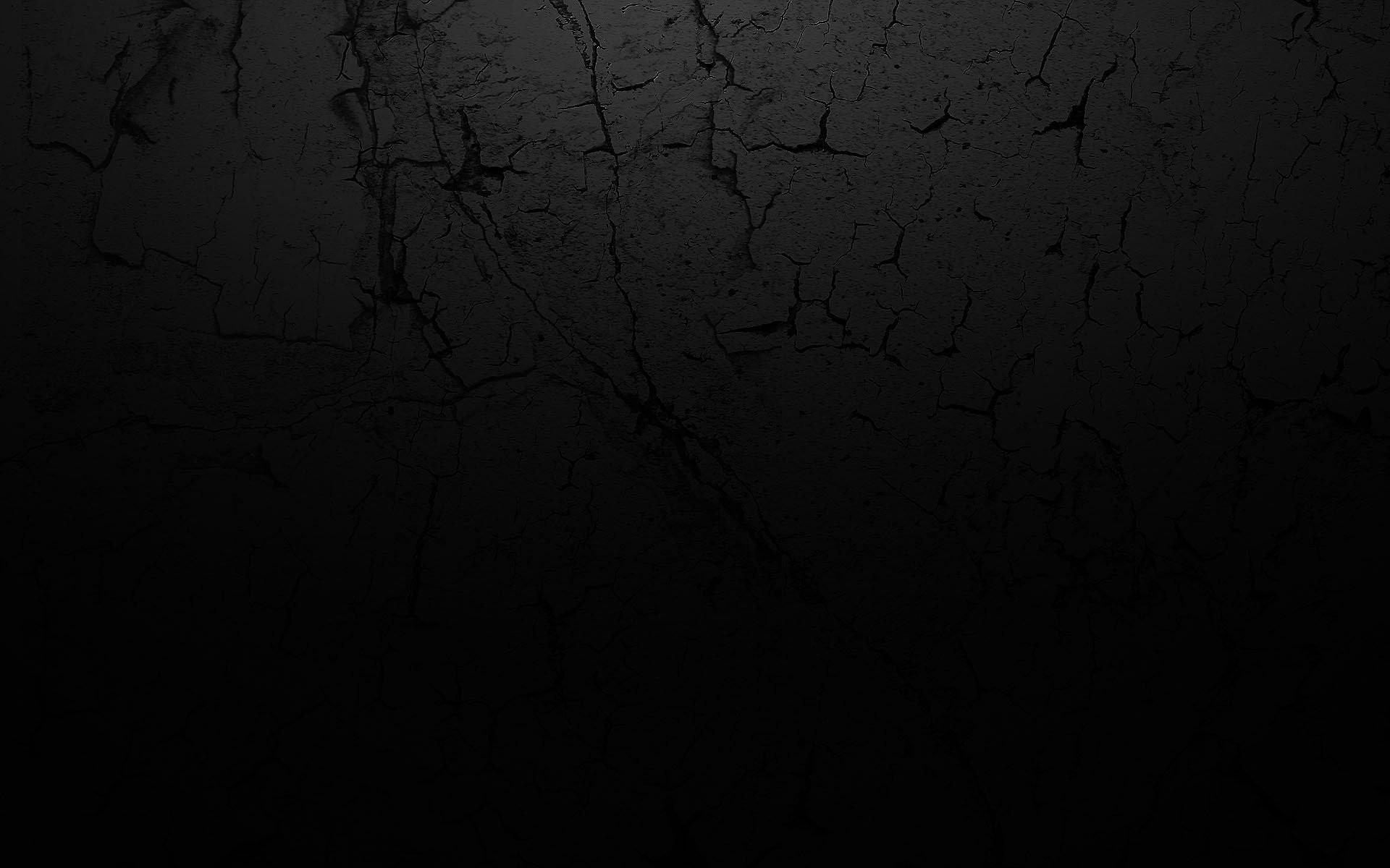 Wallpaper Of Sad Girl In Rain Tears Wallpapers 69 Images