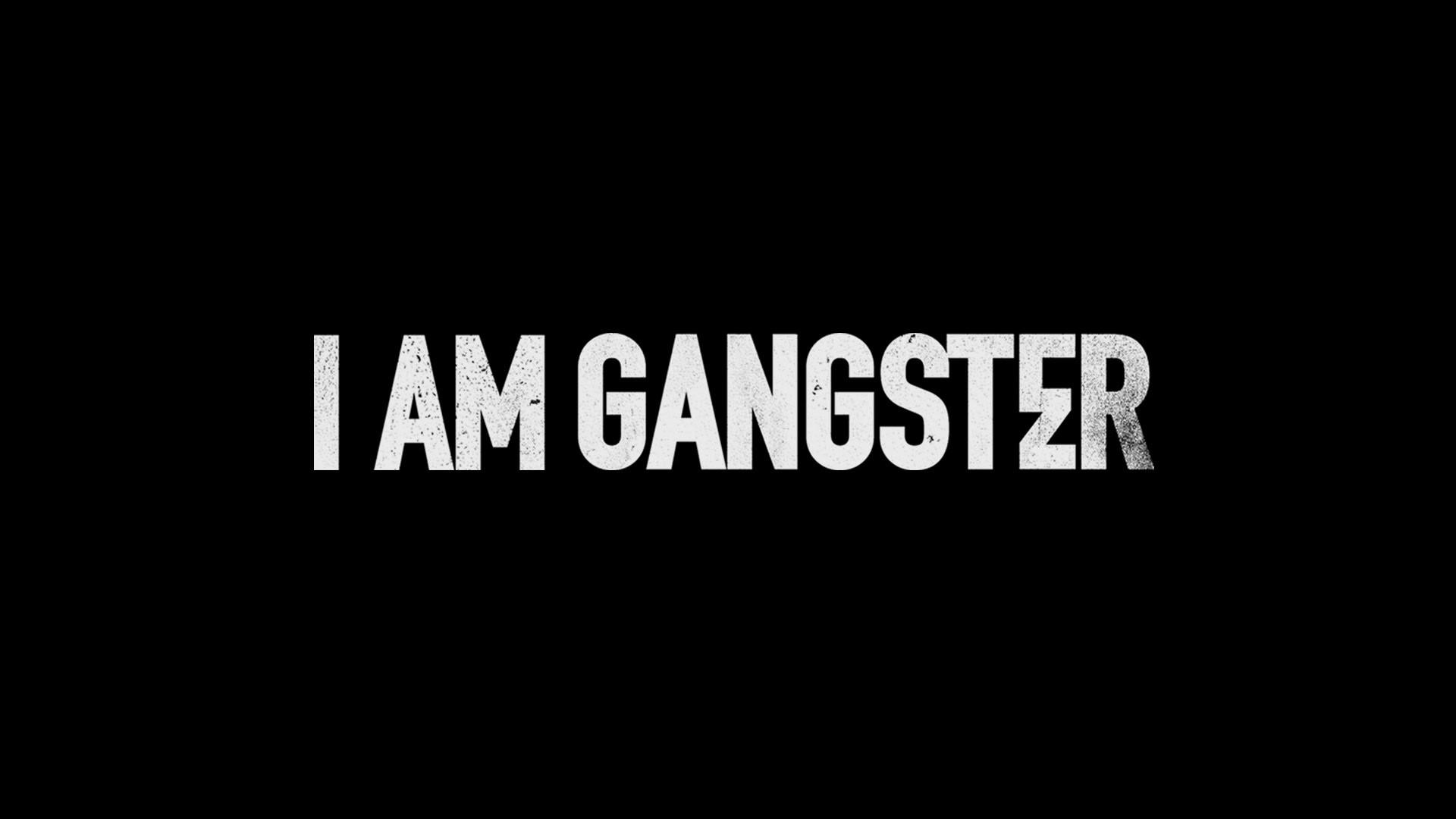 Boy And Girl Hd Wallpaper Free Download Gangster Vault Boy Wallpaper 38 Images