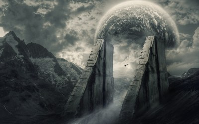 Dark Fantasy Wallpaper 79+ images