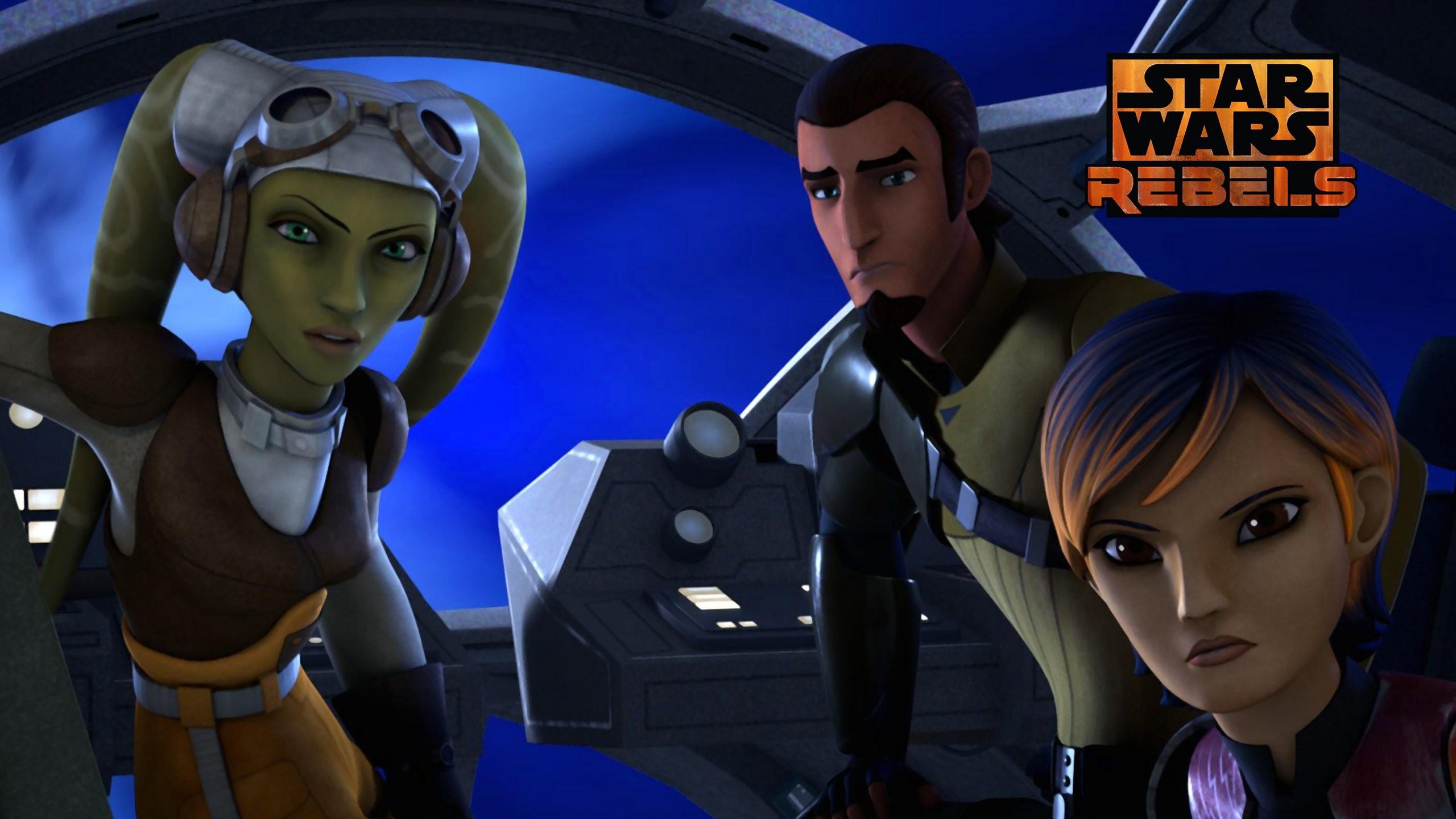 Sith Wallpaper Hd Star Wars Rebels Wallpapers 86 Images