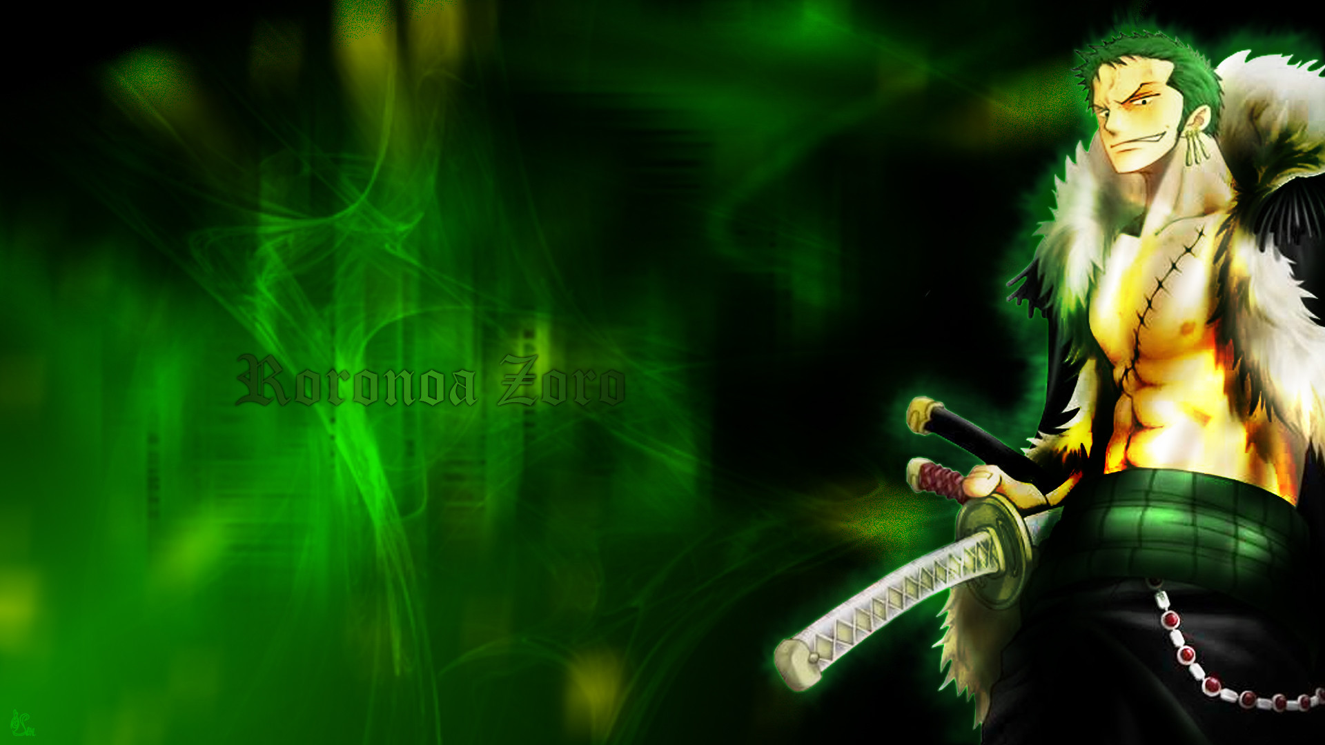 Enjoy our curated selection of 64 4k ultra hd roronoa zoro wallpapers and backgrounds. Epic Zoro Wallpaper (77+ images)