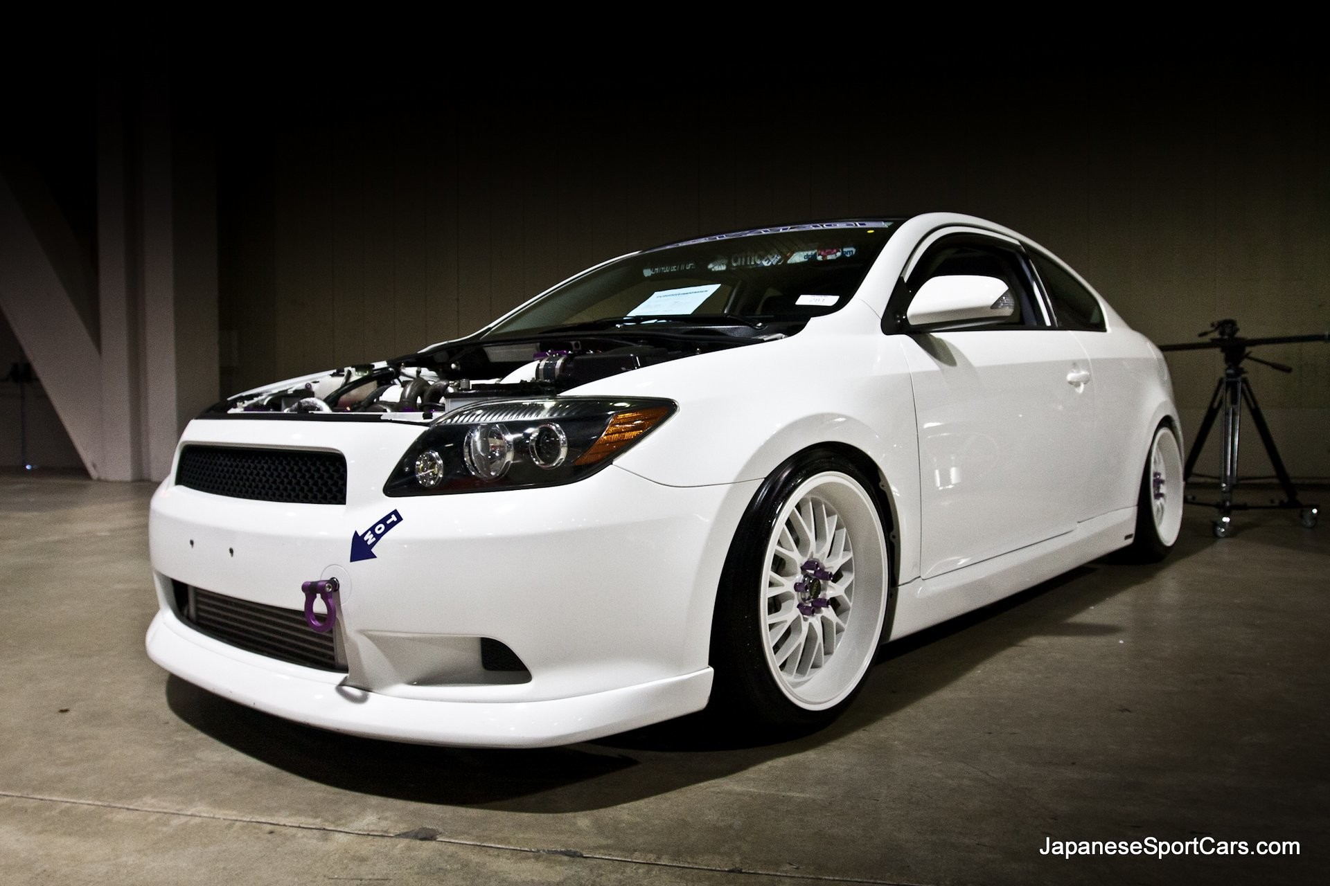 Scion Tc Wallpaper 59 Images