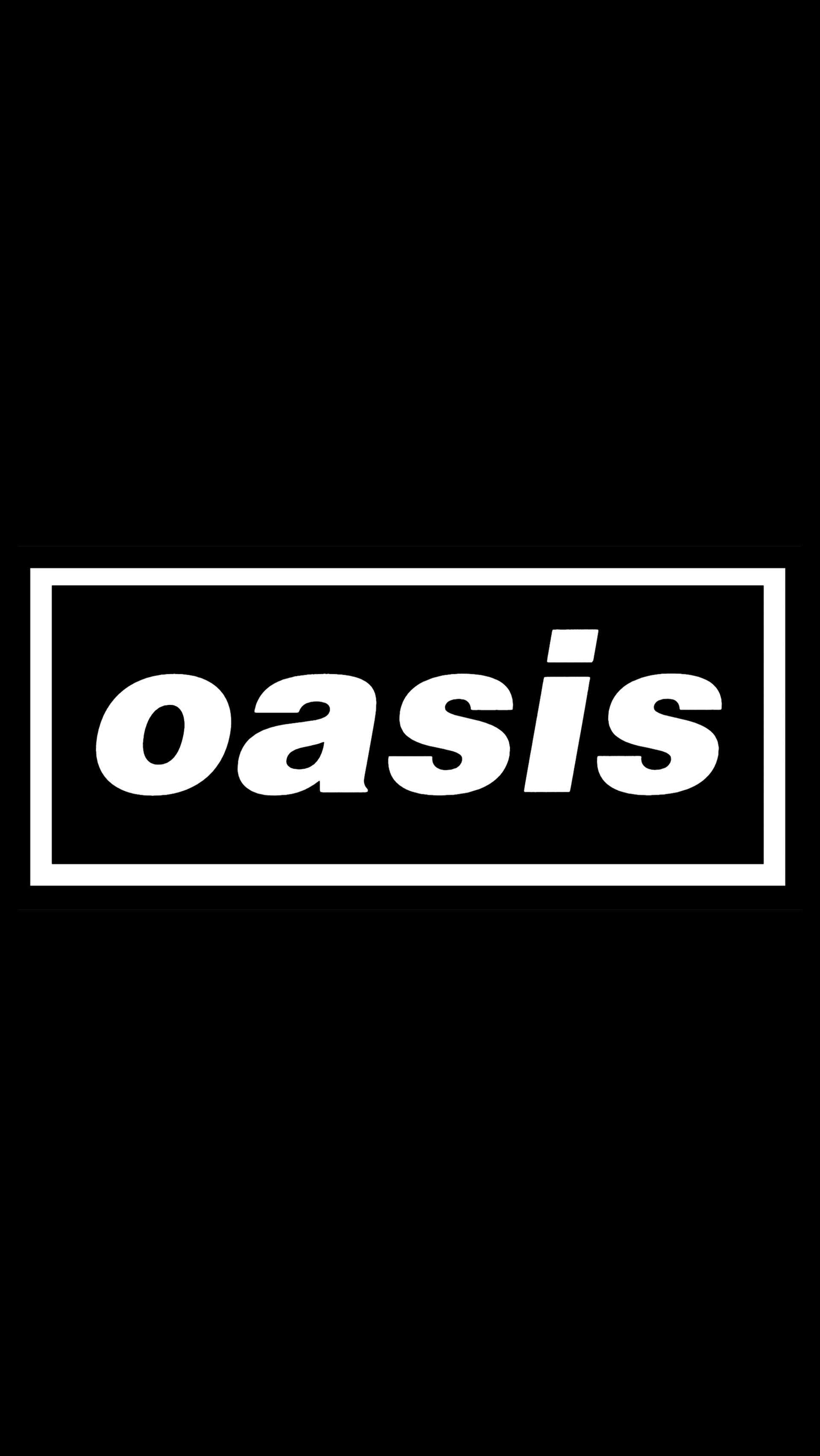 Iphone X Dynamic Wallpaper Download Oasis Wallpaper 59 Images