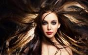 hair stylist wallpaper 71