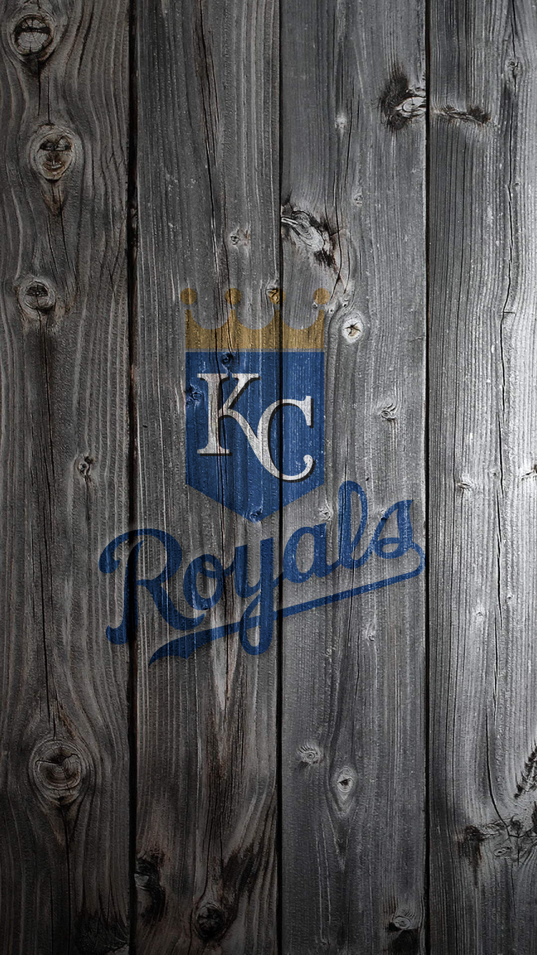 Kc Royals World Series Champions