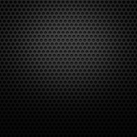 Cool Black Background Designs (47+ images)