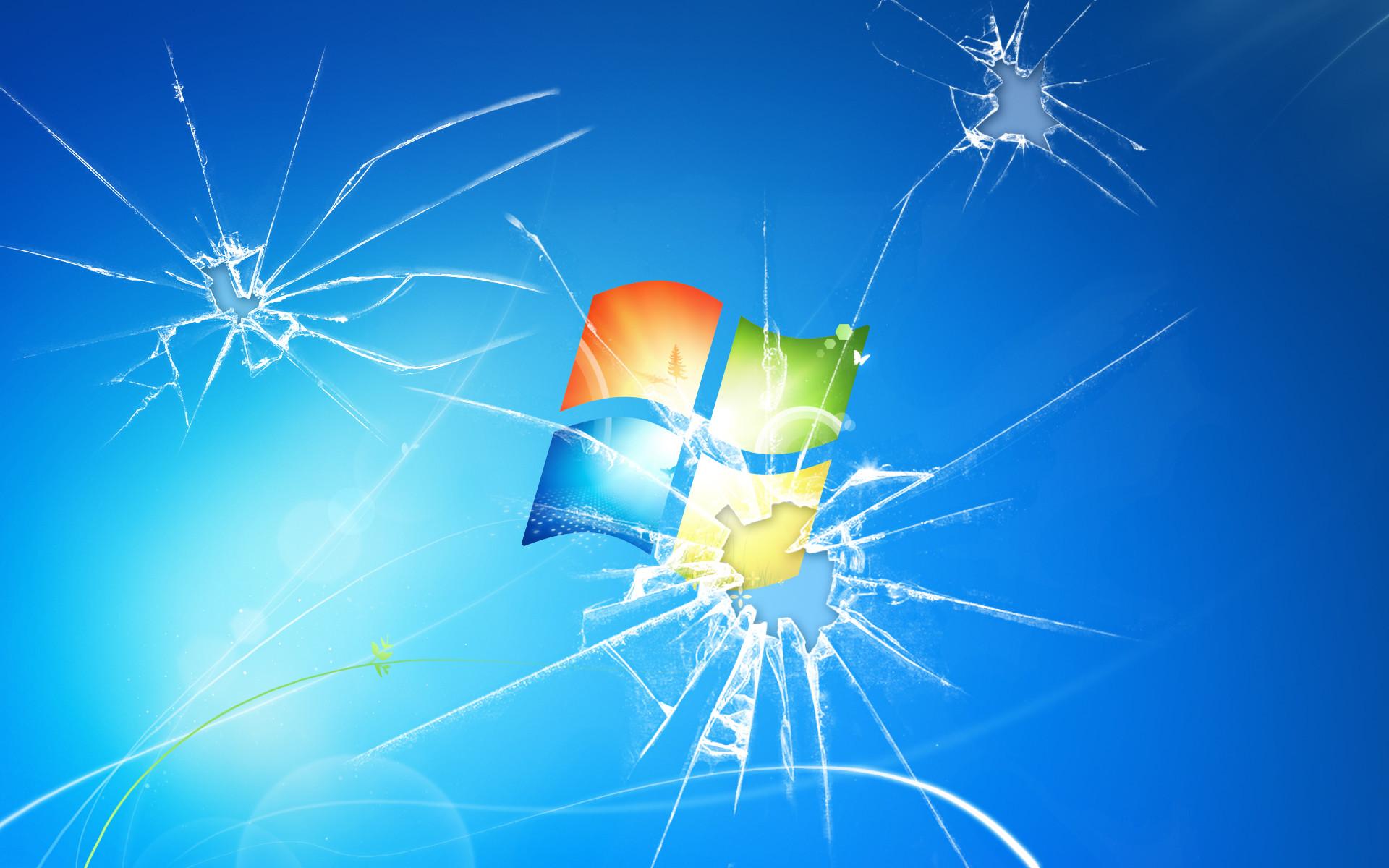 Cracked Screen Wallpaper Iphone 6 Cracked Screen Wallpaper Windows 10 77 Images