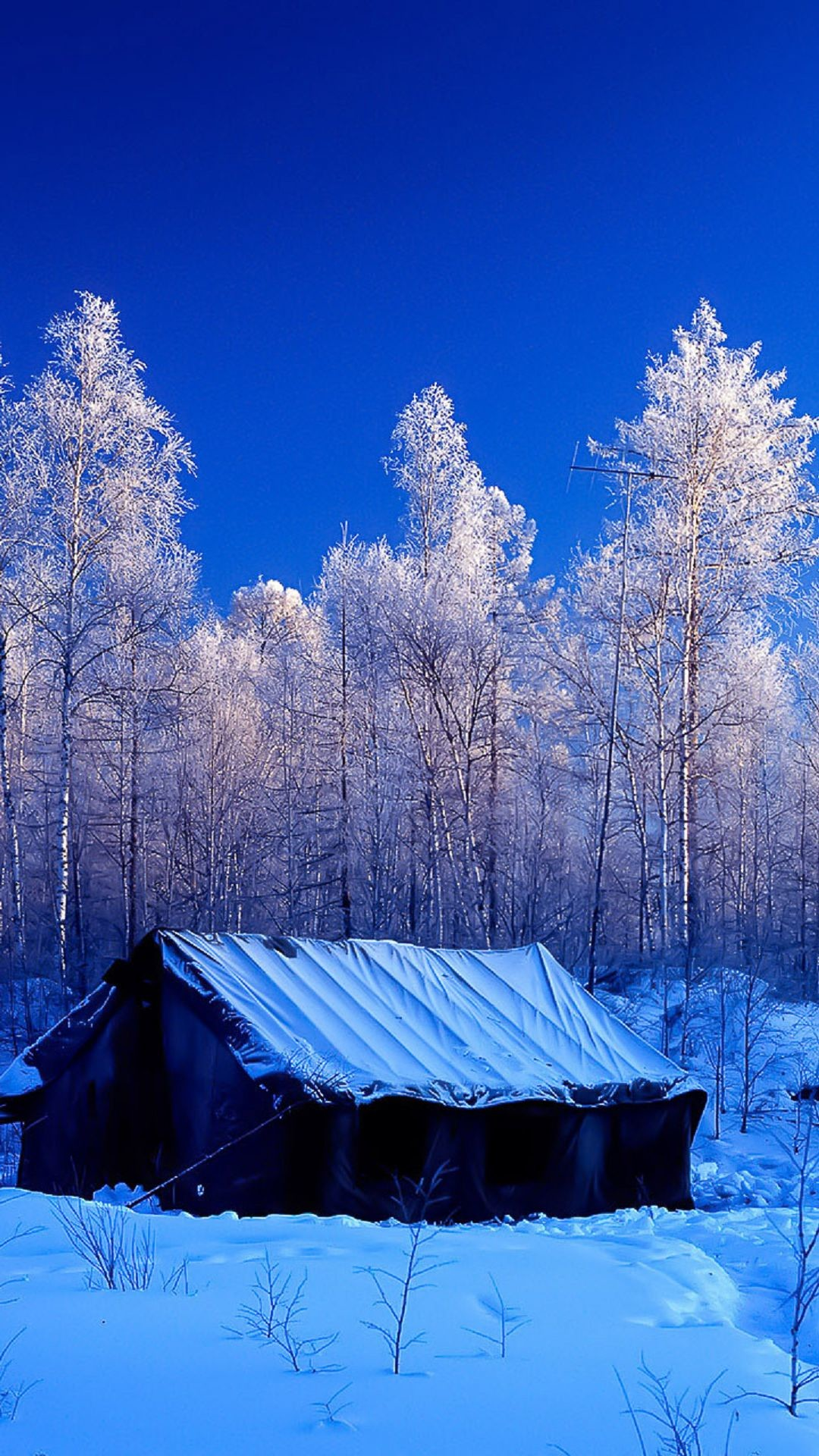 Country Girl Wallpapers Mobile Snow Screensavers And Wallpaper 60 Images