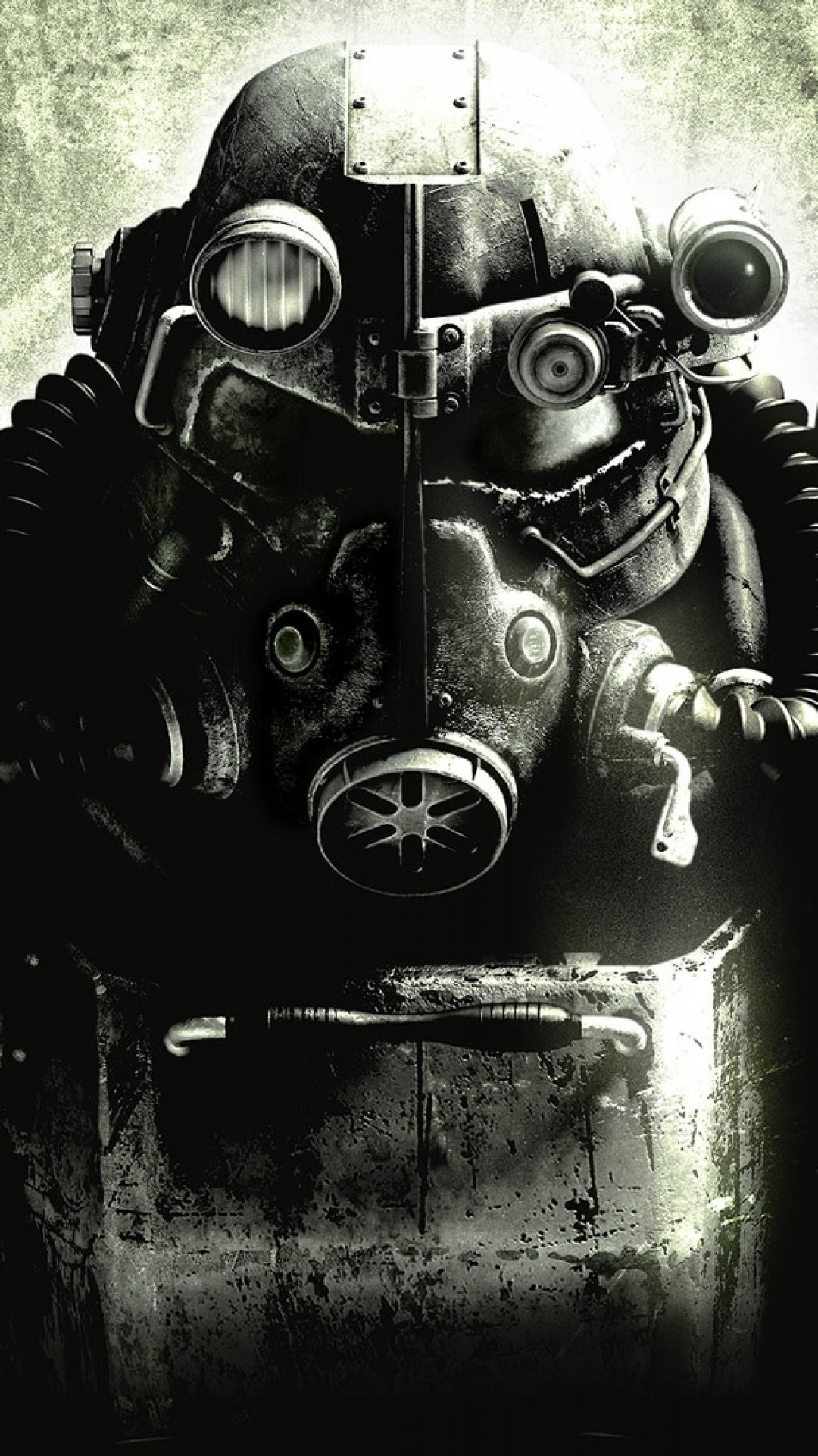 Nuka Cola Hd Wallpaper Fallout 3 Wallpapers 68 Images