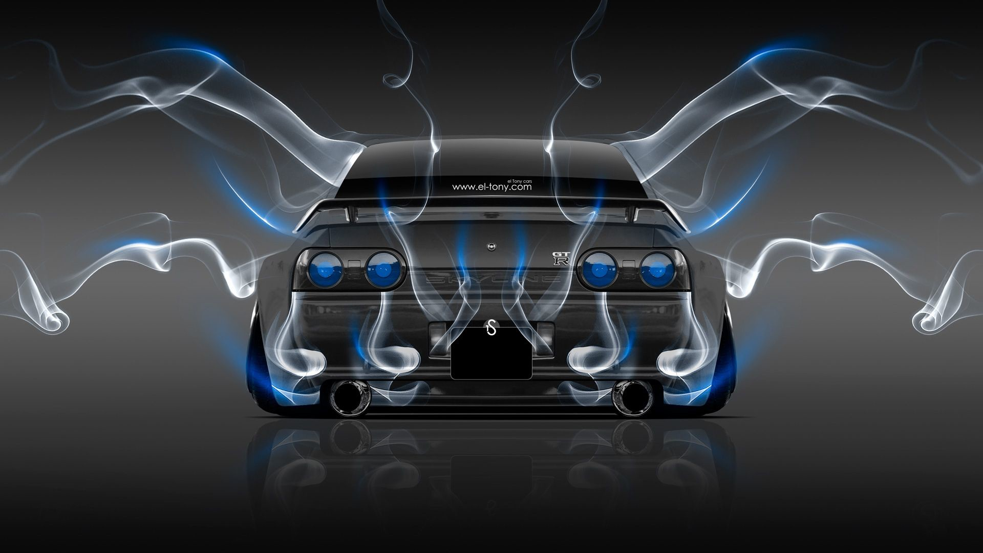 Cool Cars Drifting Wallpapers Hd Nissan Skyline R32 Wallpaper 73 Images