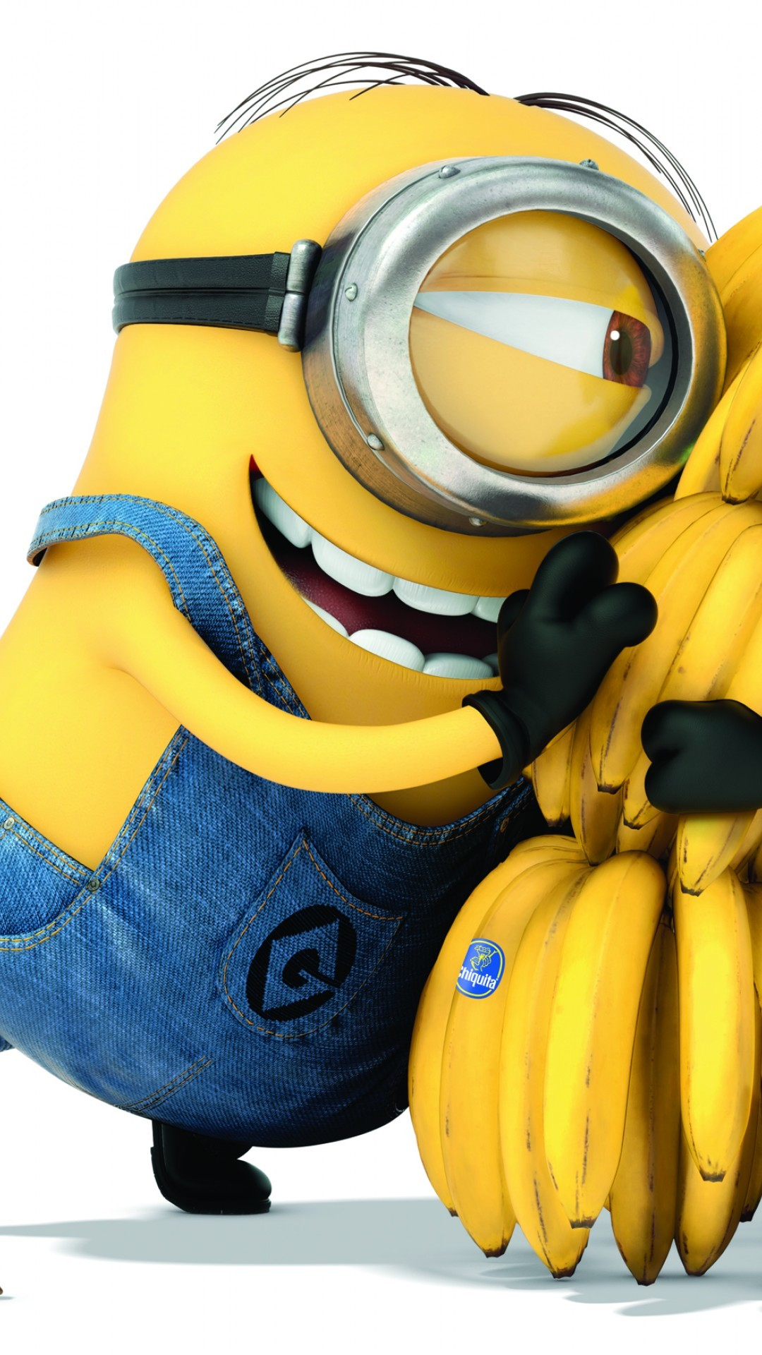 Cute Minions Wallpaper Hd For Android Minion Iphone Wallpaper Hd 83 Images
