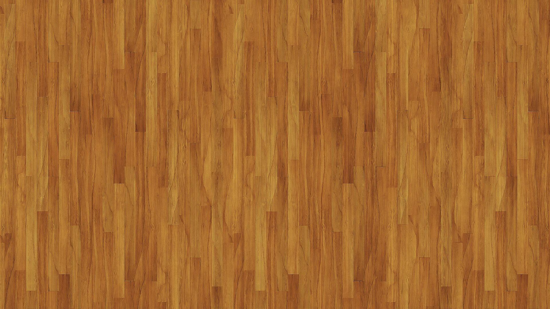Hardwood Floor Wallpaper 48 images