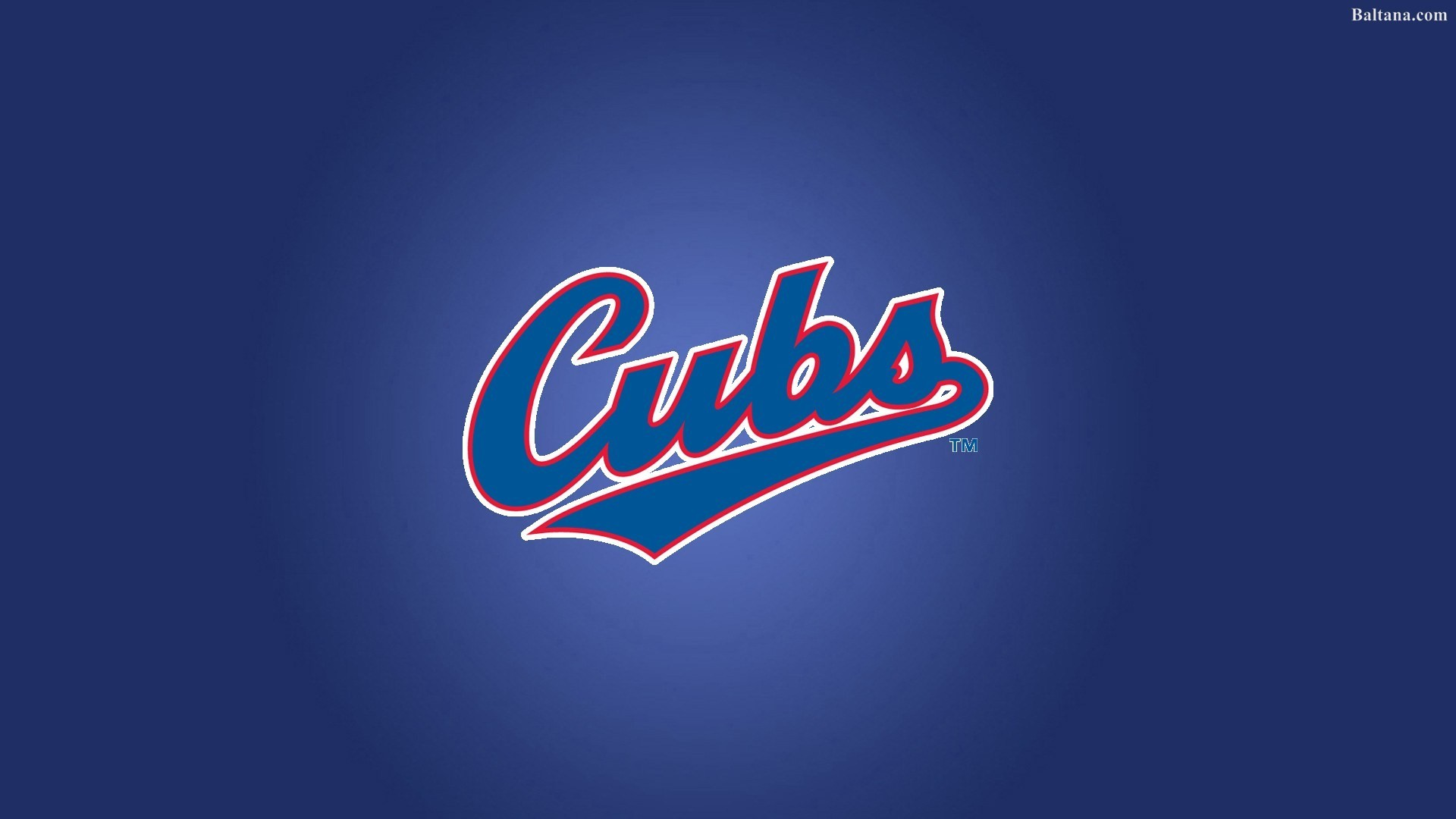 Chicago Cubs Wallpaper Iphone X Cool Chicago Cubs Logo Wallpaper 68 Images