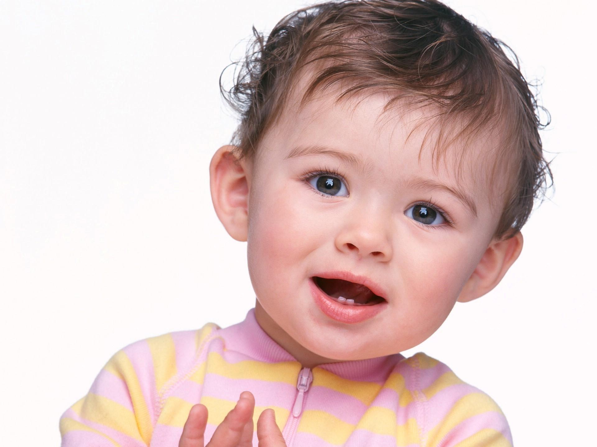 cute baby boy wallpapers