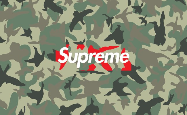 Army Camo Wallpaper 57 Images