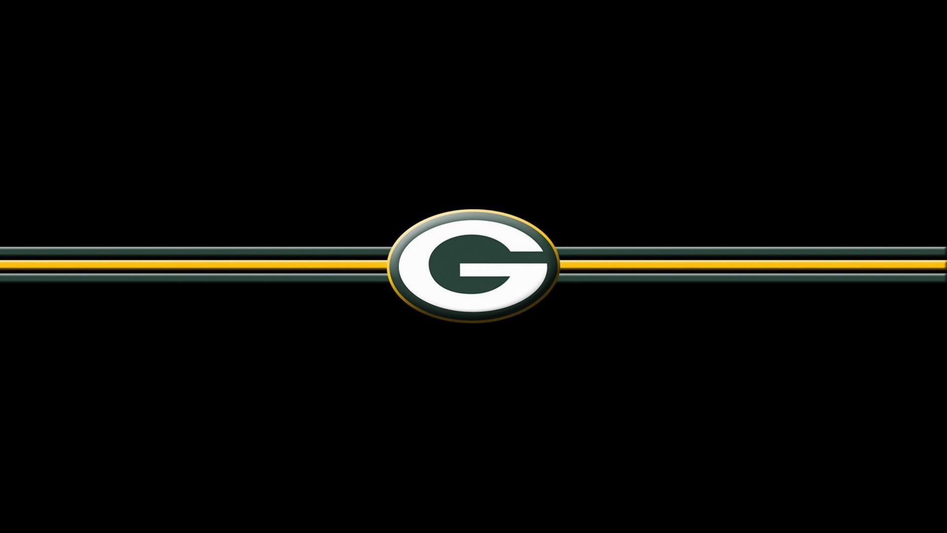 Green Bay Packers Iphone X Wallpaper Green Bay Packers Wallpaper Graphic 68 Images