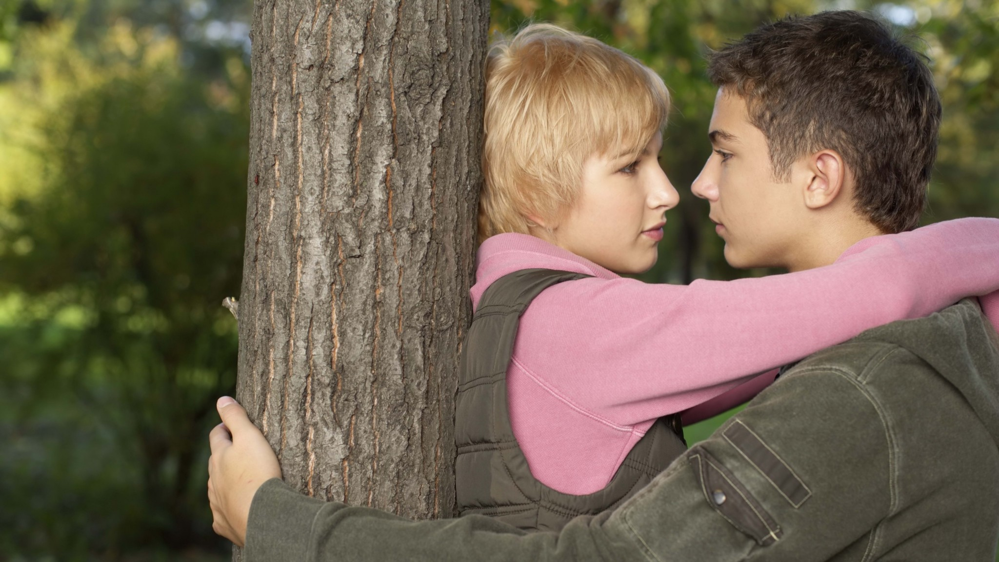 Sad Boy And Girl Full Hd Wallpaper Boy And Girl Wallpapers 70 Images