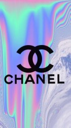 girly wallpapers chanel background iphone