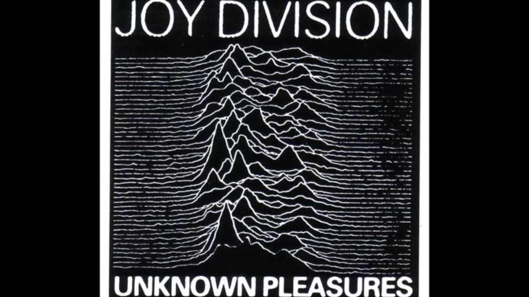 Joy Division Hd Wallpaper Desktop Background Joy Division Logo Hd