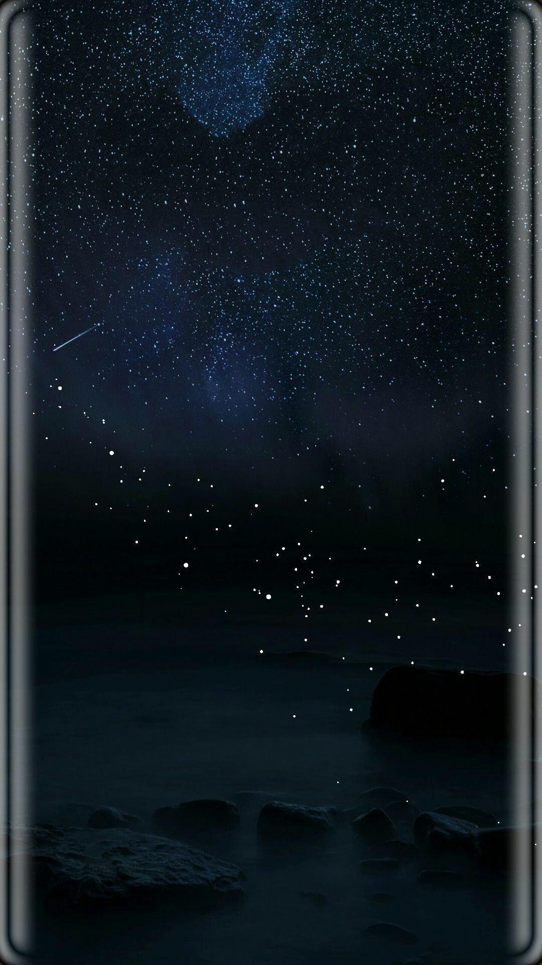 Samsung Galaxy S4 3d Live Wallpaper Galaxy Phone Wallpaper 73 Images