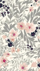 boho iphone wallpapers