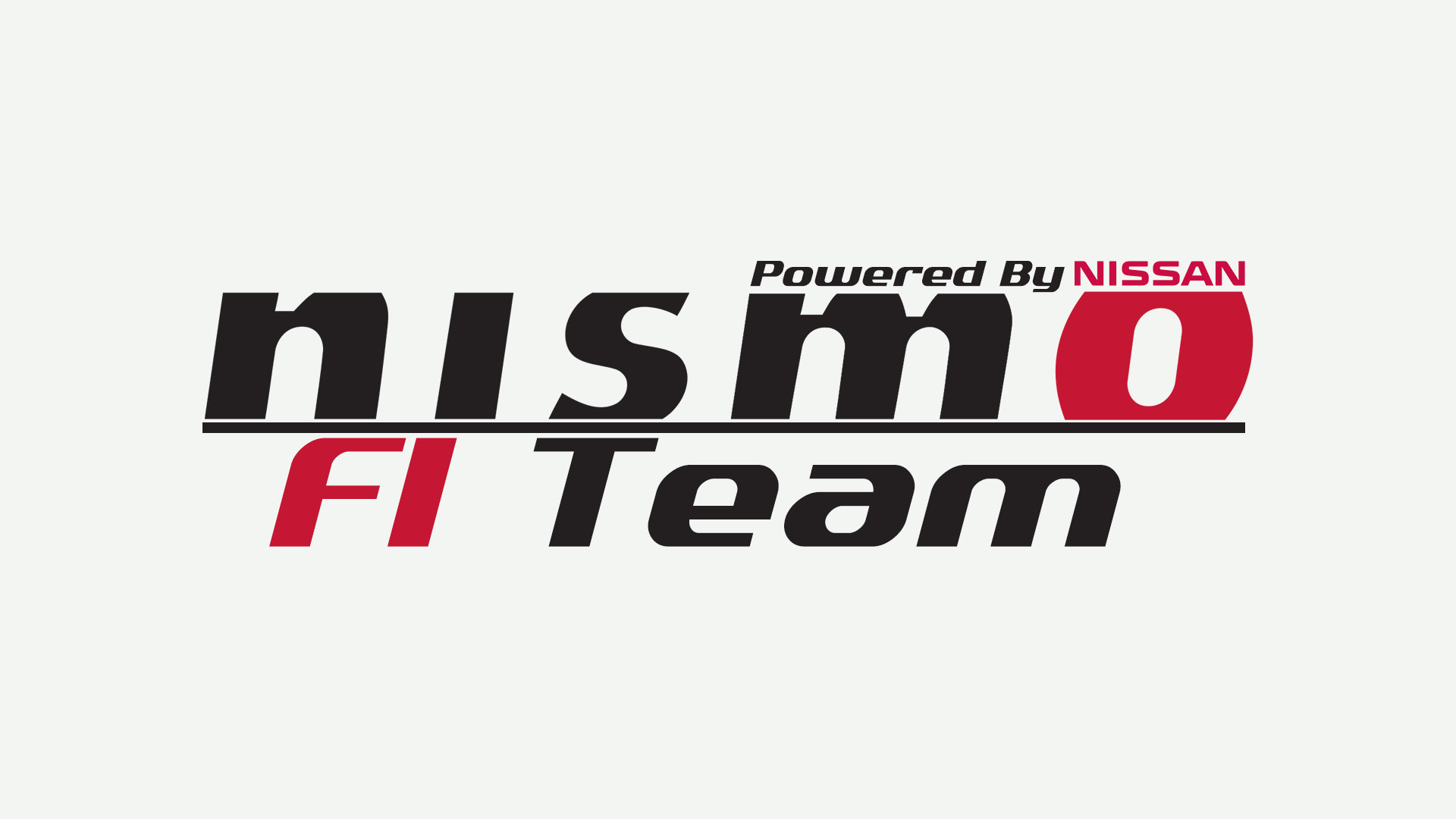 Gumball Cars Wallpapers Nismo Logo Wallpaper 65 Images
