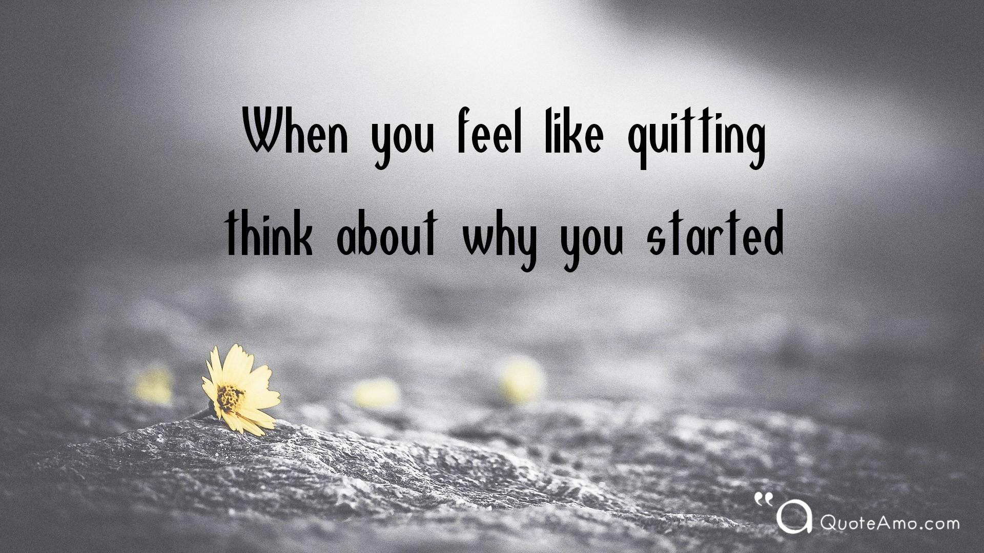 inspiring hd quotes
