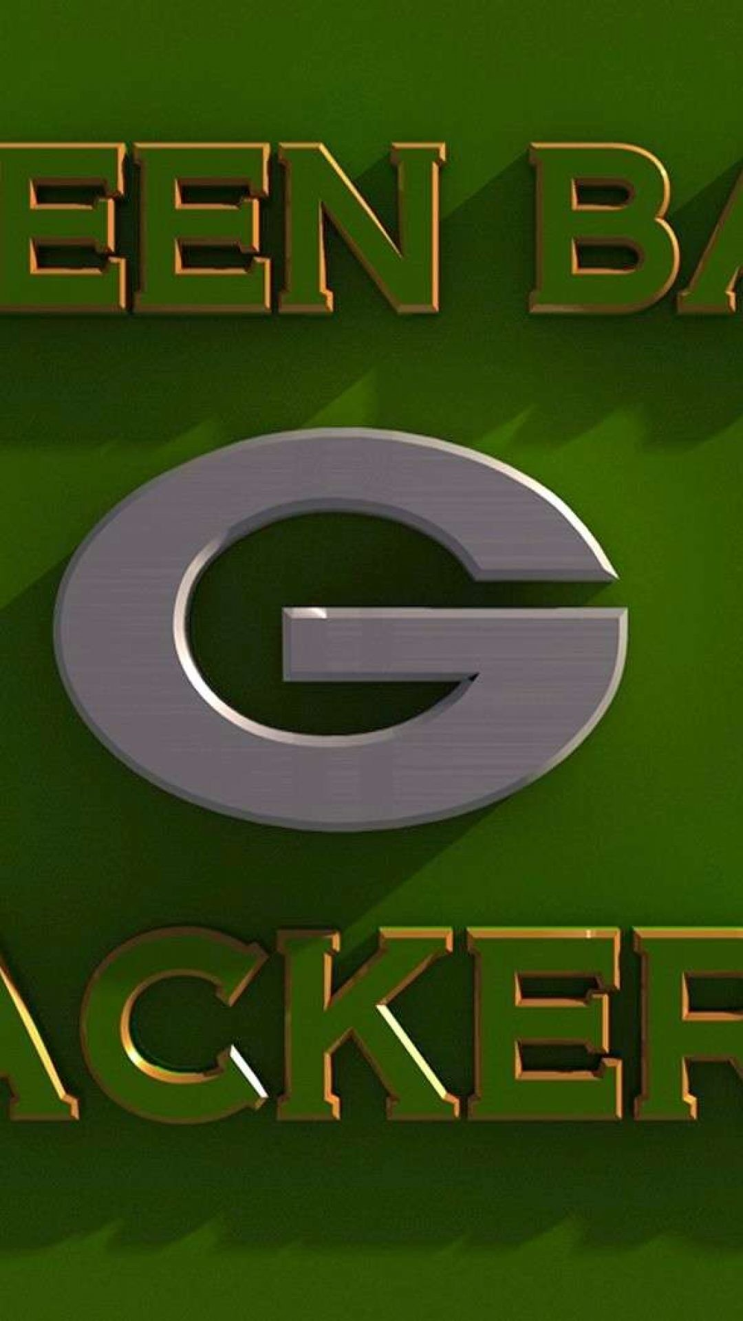 Wallpaper Full Color Hd Green Bay Packers Wallpaper 65 Images