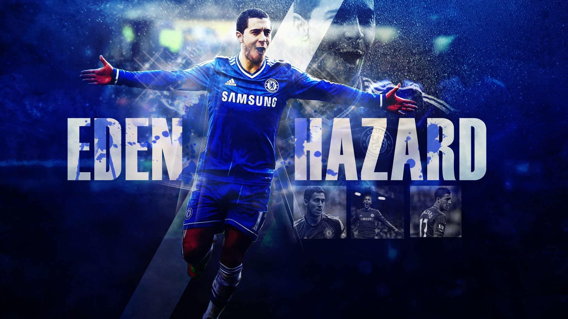 Chelsea Wallpapers For Iphone 7 25 Best Ideas About Chelsea On