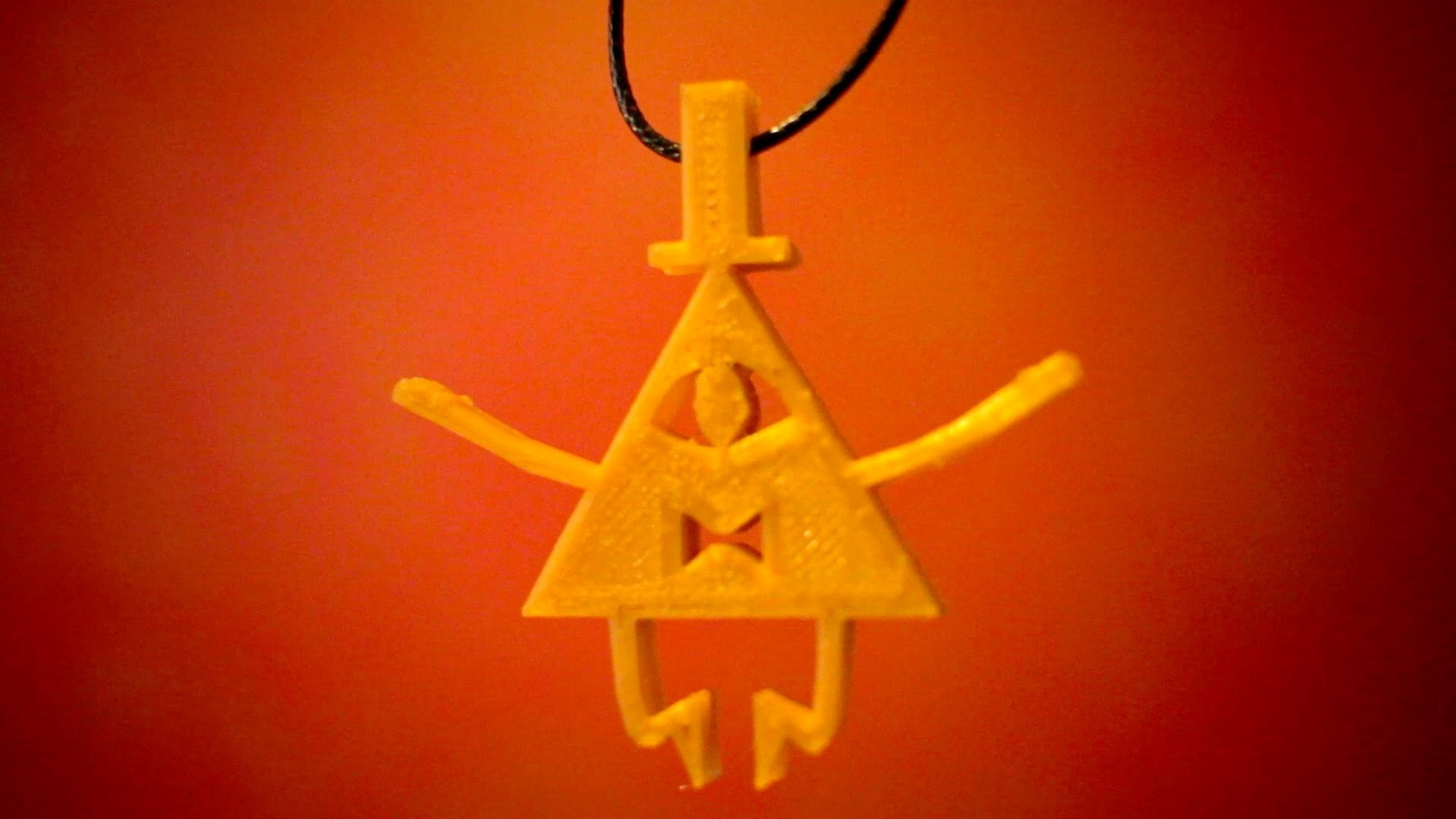 Gravity Falls Bill Cipher Wallpaper Phone Gravity Falls Bill Cipher Wallpaper 80 Images
