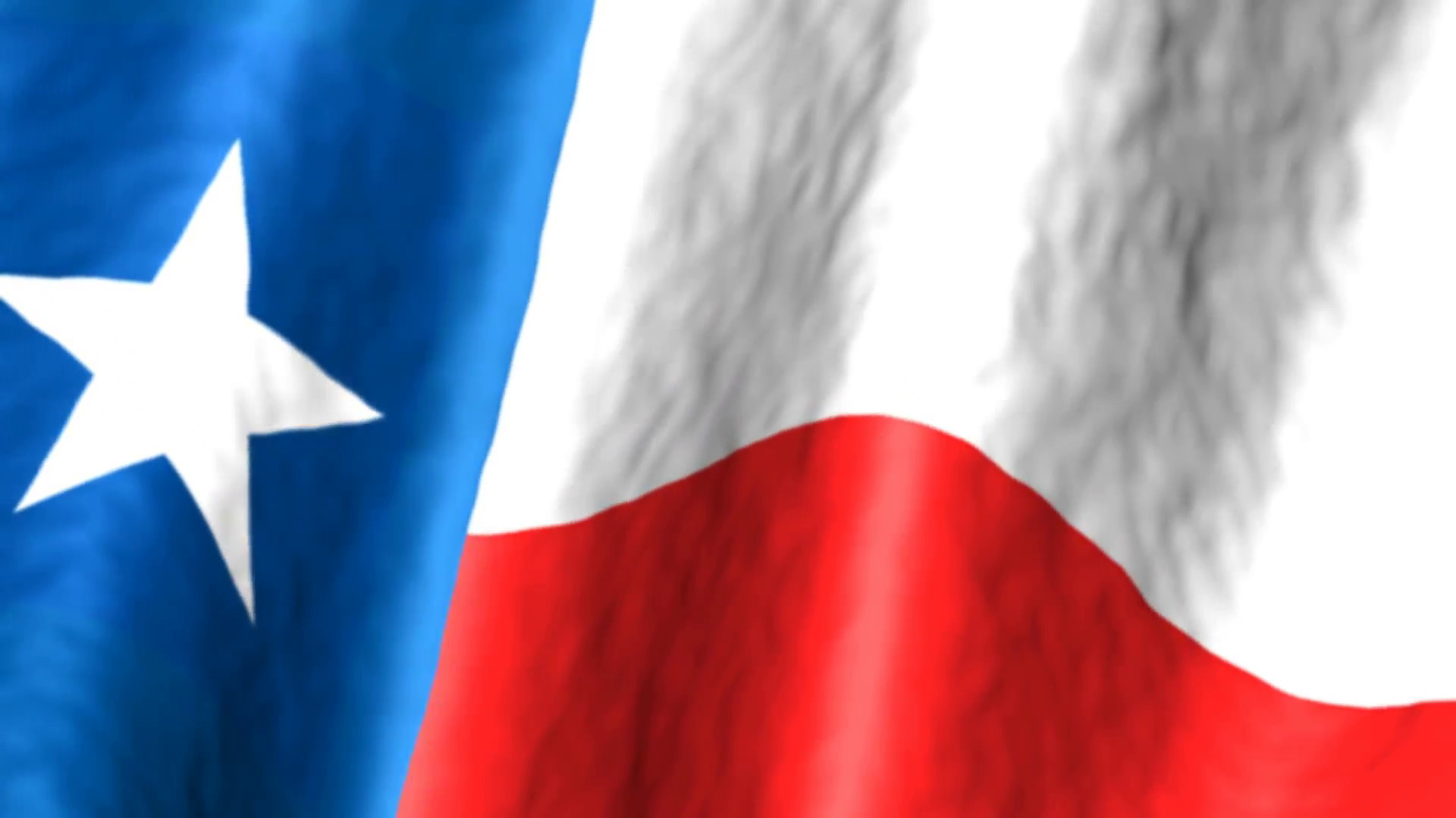Supreme Hd Wallpaper Iphone X Texas Flag Wallpapers 43 Images