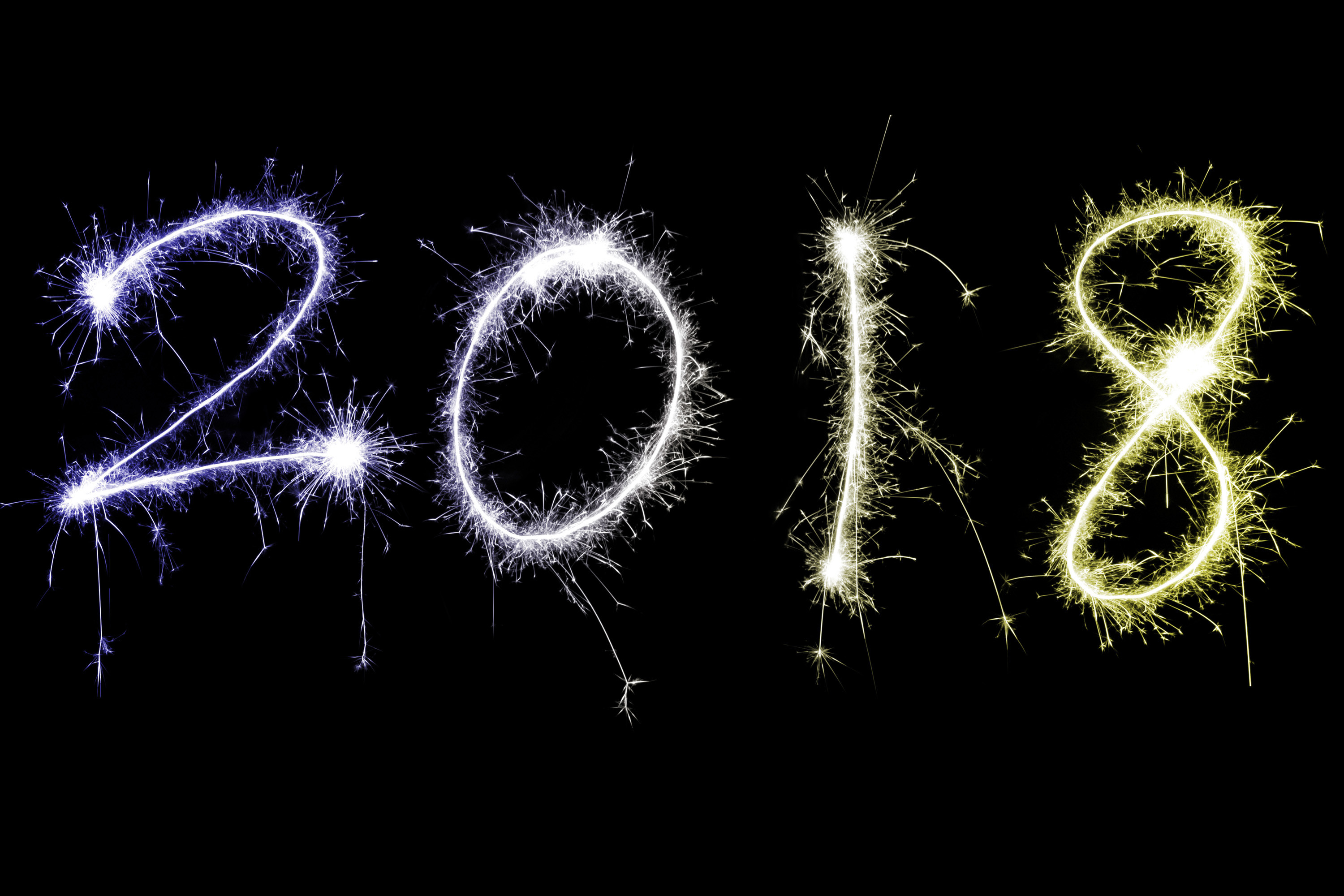 New Years Eve Wallpapers 60 Images