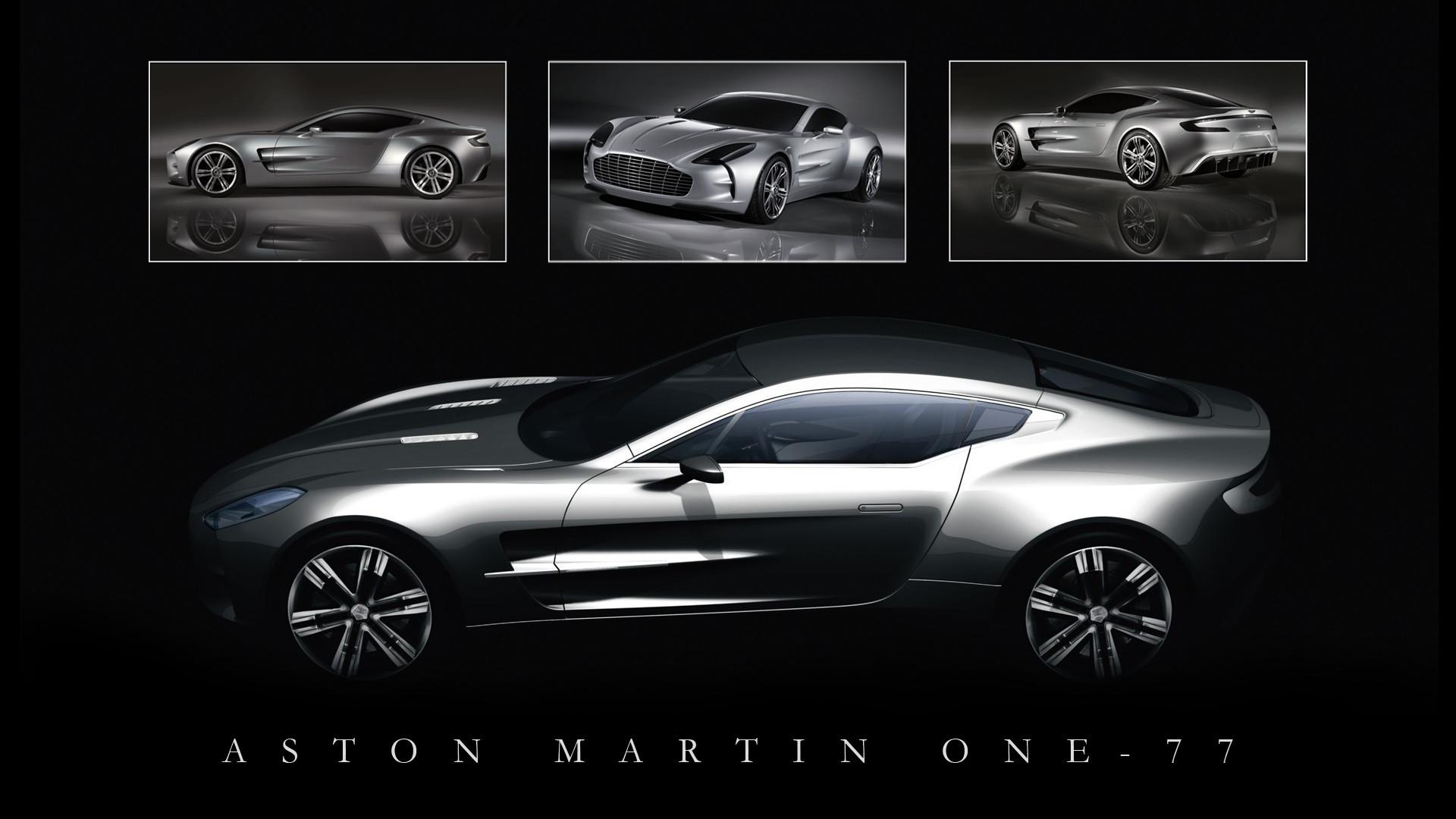 Car Wallpaper Full Hd 1080x1920 Aston Martin Logo Wallpapers 55 Images