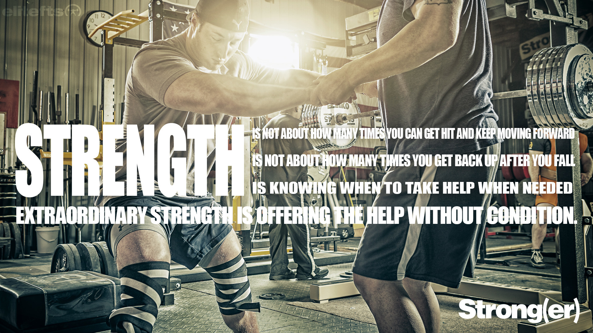 Powerlifting Wallpaper Quotes Powerlifting Motivational Wallpapers 82 Images