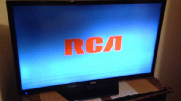 Rca R52wh74 Wont Turn On - Year of Clean Water