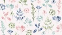 Floral Desktop Wallpaper (46+ images)