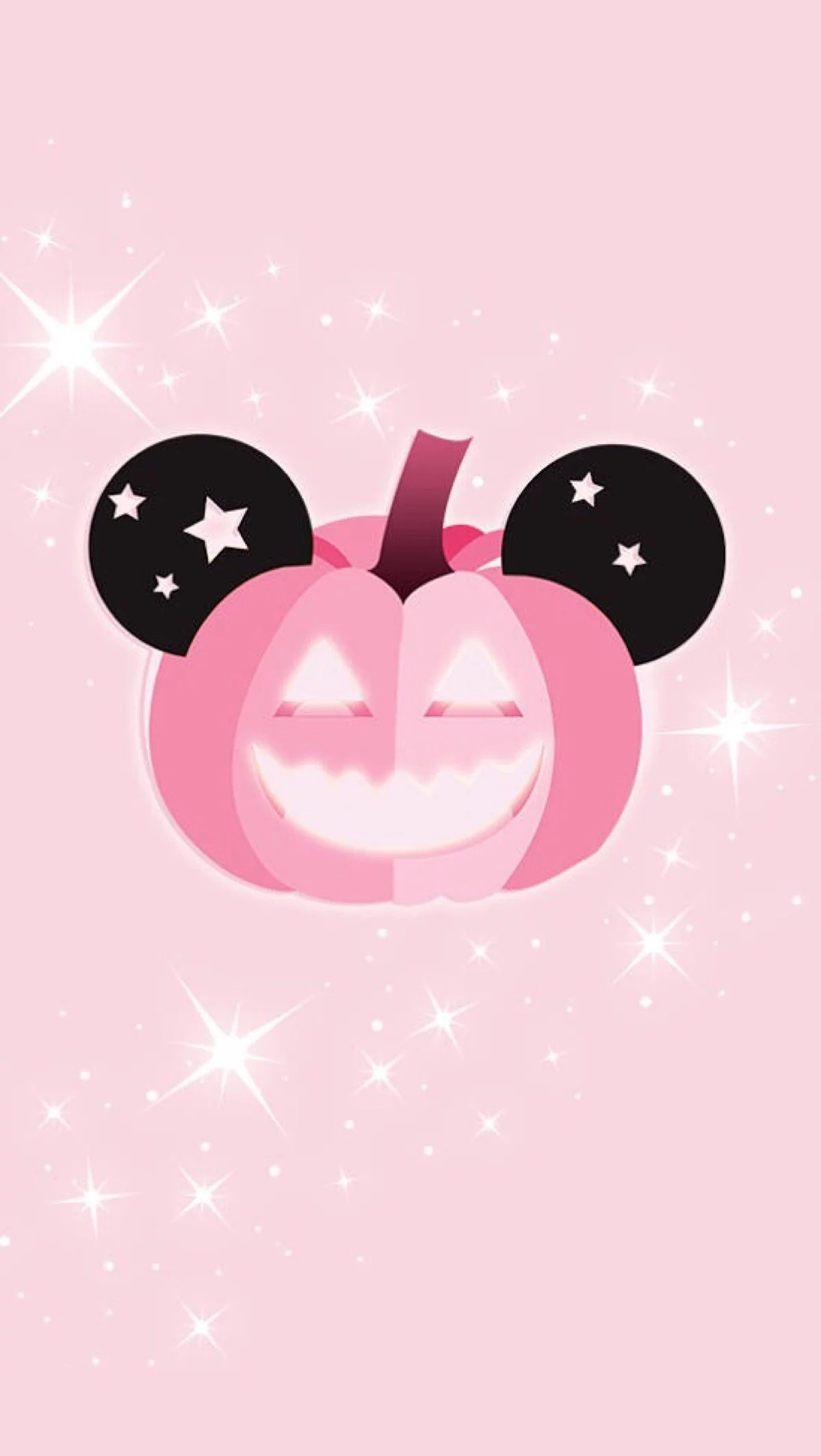 Cute Wallpaper Rilakkuma Kawaii Halloween Wallpaper 62 Images
