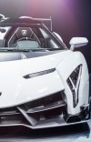 Lamborghini Veneno Wallpaper (76+ images)
