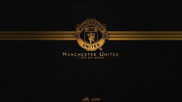 manchester united Manchester United HD Wallpapers 2018 (88+ images)
