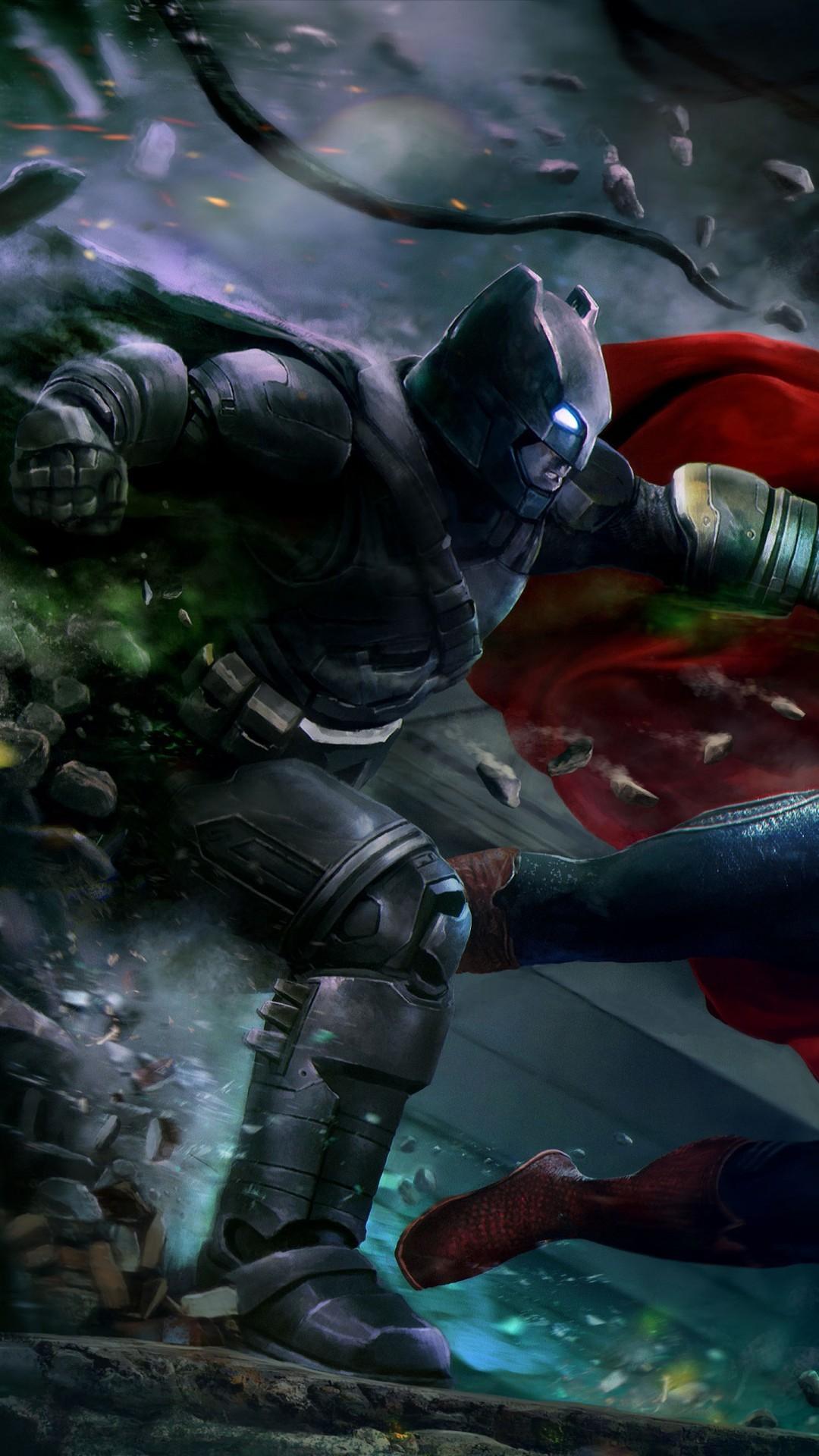 Supreme Wallpaper Hd Iphone X Batman Vs Superman 4k Wallpaper 63 Images