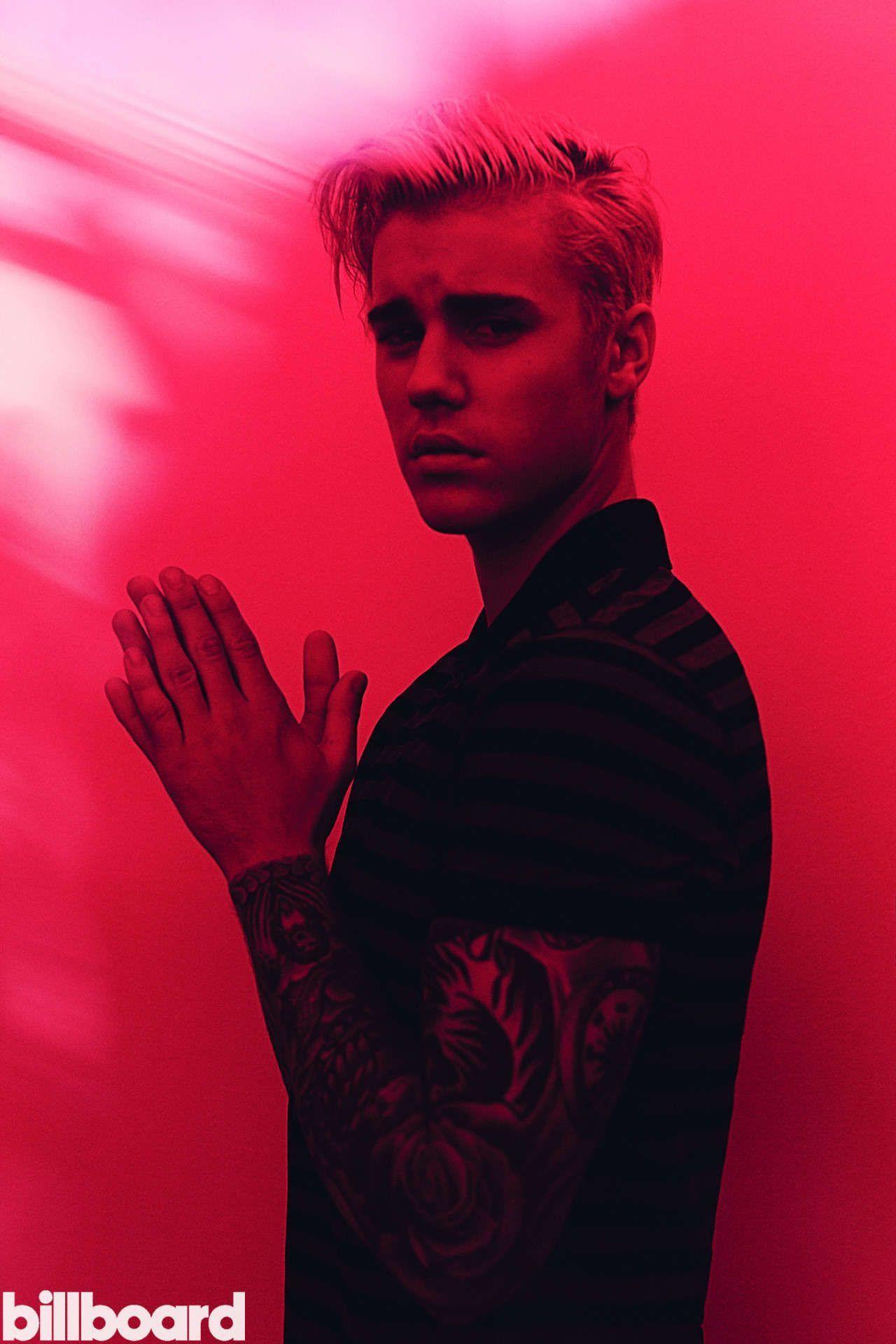 Justin Bieber Wallpaper HD 2018 64 images