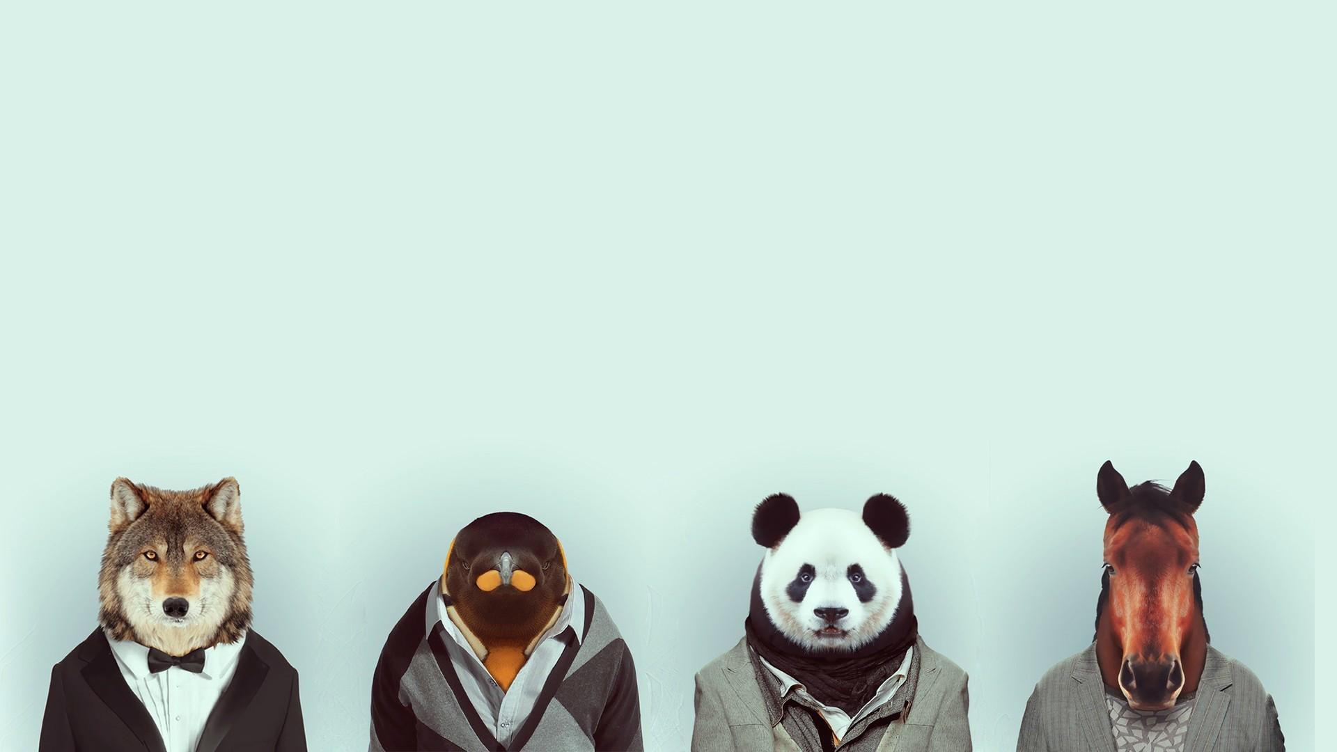 Cute Penguin Mac Wallpaper Indie Wallpaper Hd 71 Images