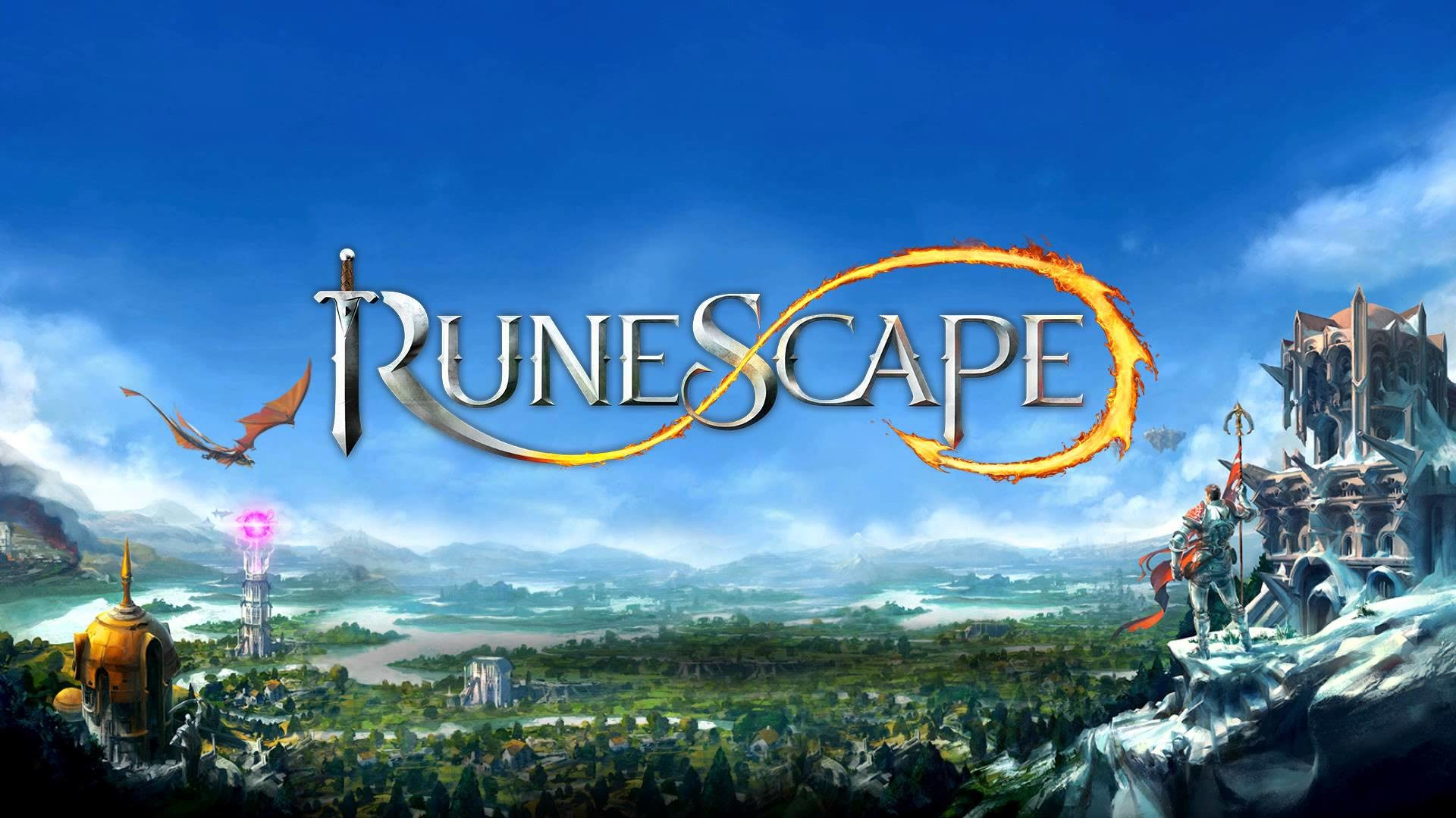 Occult Wallpapers Hd Runescape Wallpaper 85 Images