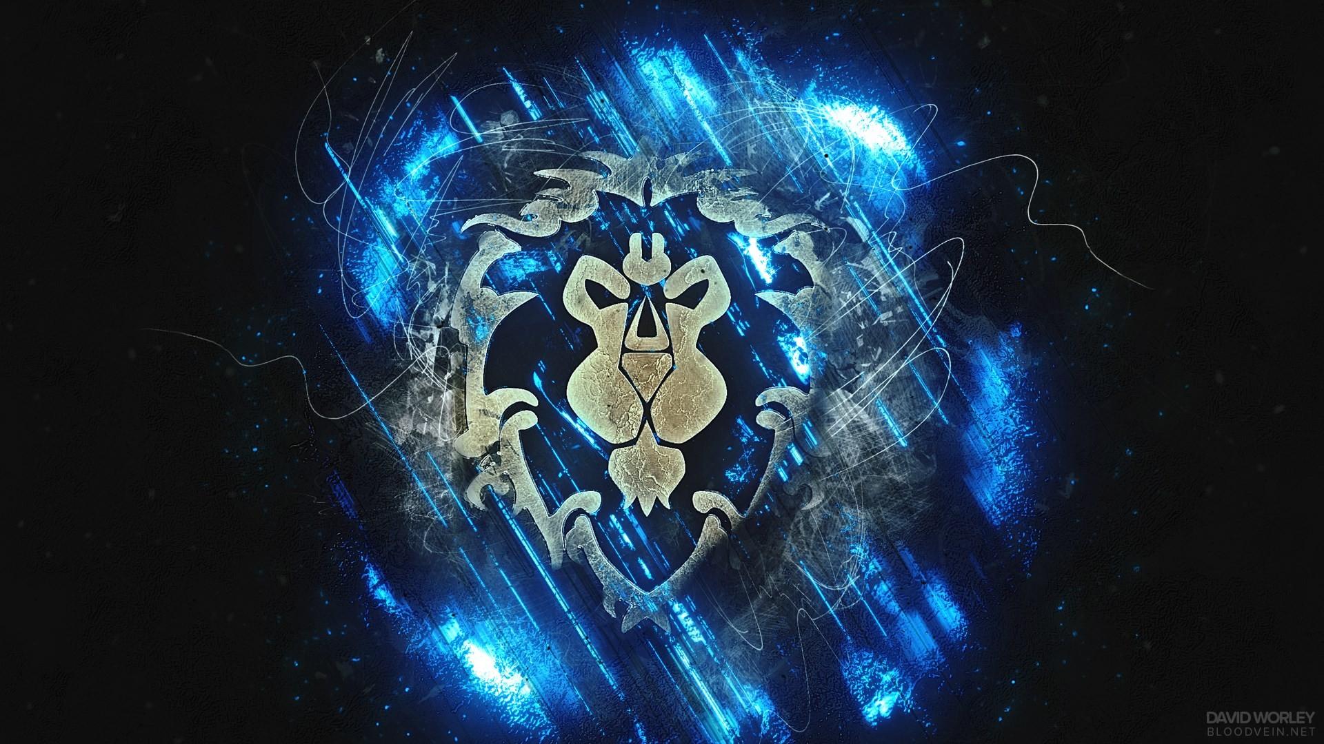 1080 Wallpaper Warcraft 2560 Desktop World X