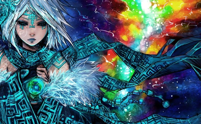 Anime Wallpaper 1366x768 67 Images