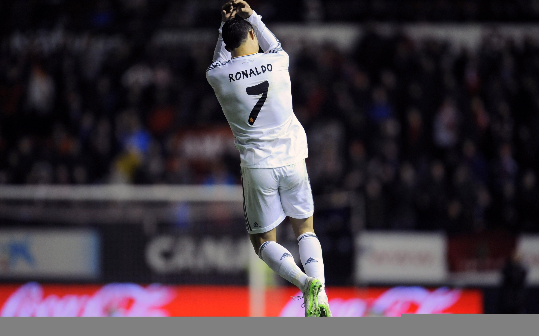 Real Madrid Wallpaper Iphone X Cristiano Ronaldo Celebration Wallpaper 77 Images
