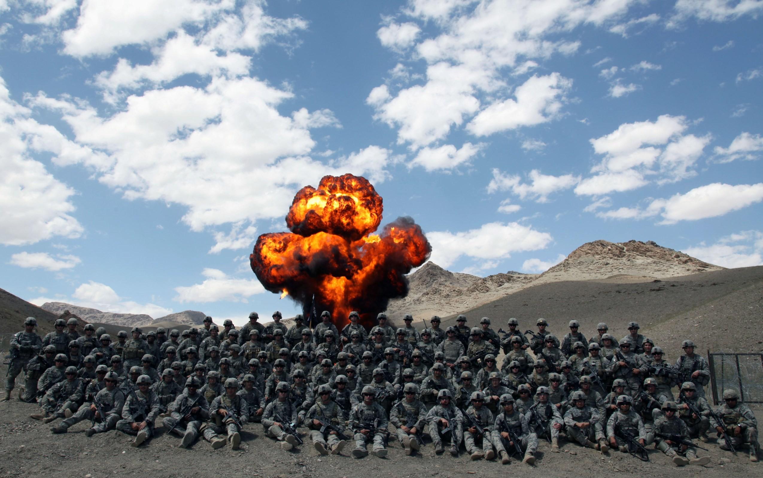 afghanistan wallpaper 66 images