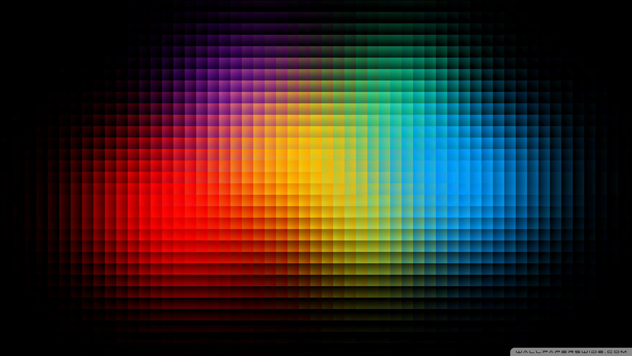 Channel Art Backgrounds And 2048 Wide 1152 Tall Pixels Pixels Are