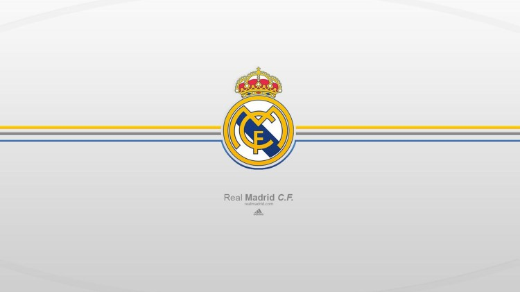 Real Madrid Wallpaper (75+ images)