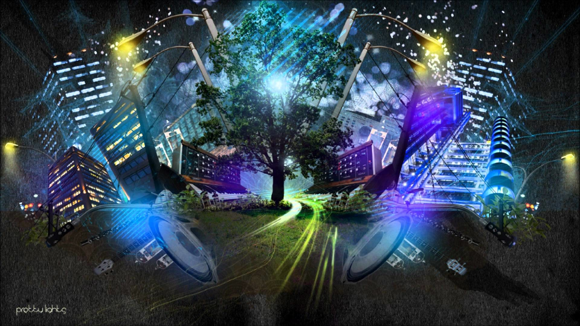 Pretty Lights Wallpaper 59 Images
